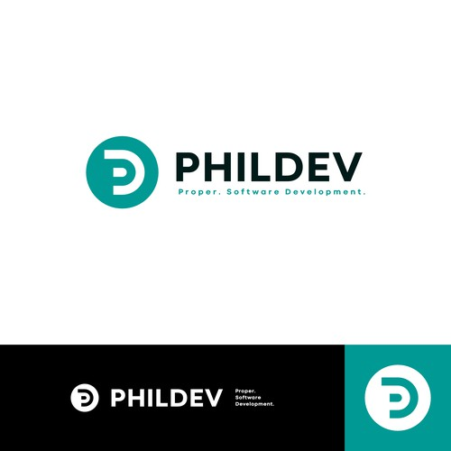 PhilDev Software