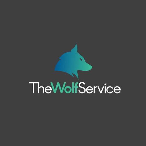 TheWolfService