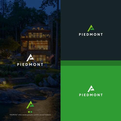 Piedmont Landscaping