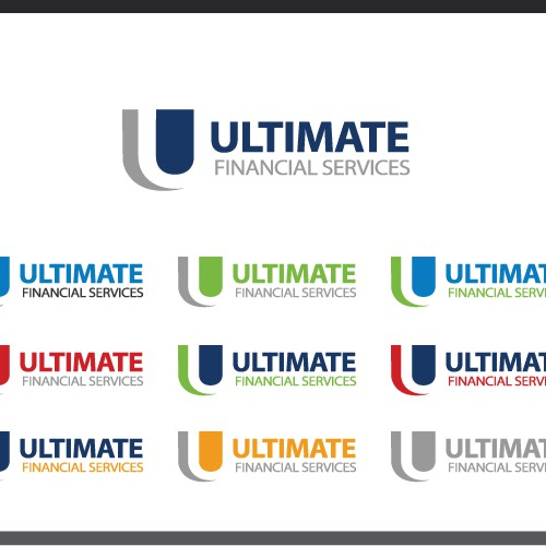 Ultimate Financial Industries