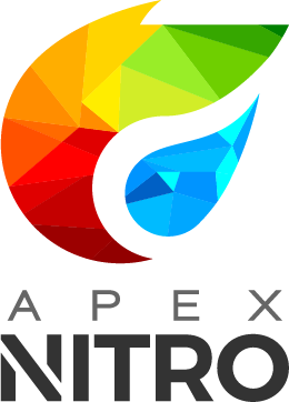 Popular Open Source Project for Oracle APEX Developers Built on Node.js