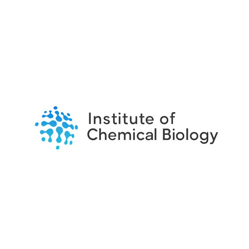 Institute of Chemical Biology