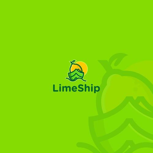 limeship