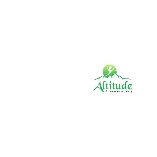 Altitude Dance Academy