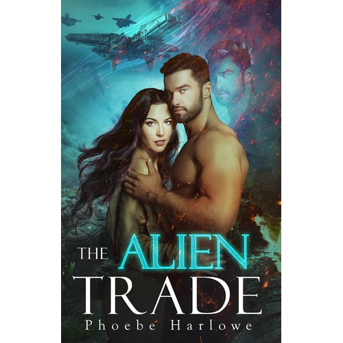 The alien trade