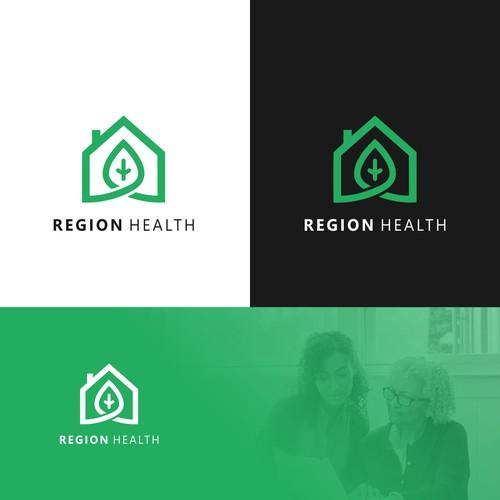 REGION HEALTH