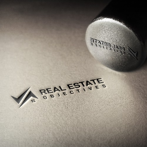 Real Estate Objectives