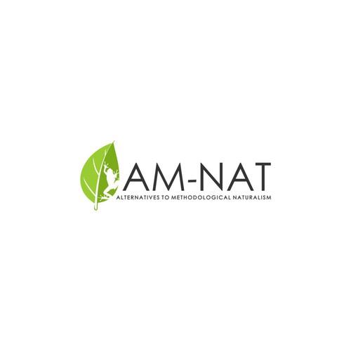AM-Nat