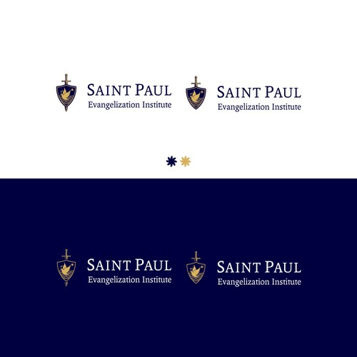 Saint Paul Evangelization Institute