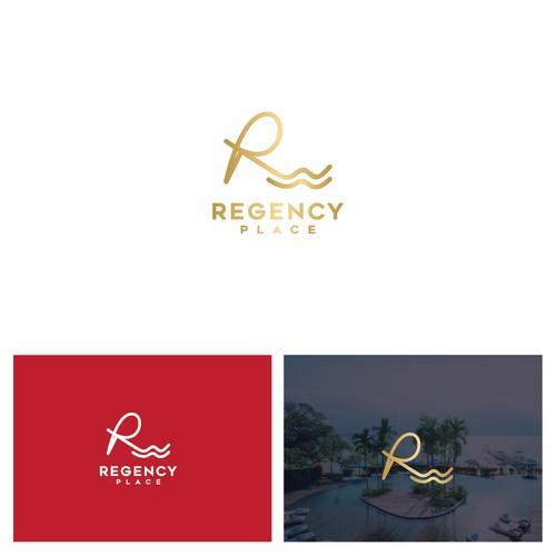 Regency Place