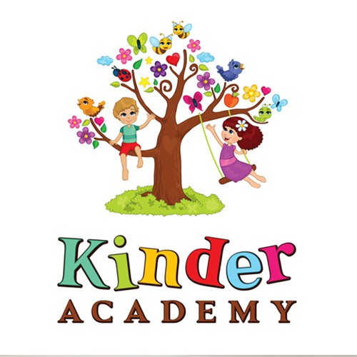 Kinder Academy needs YOU !!