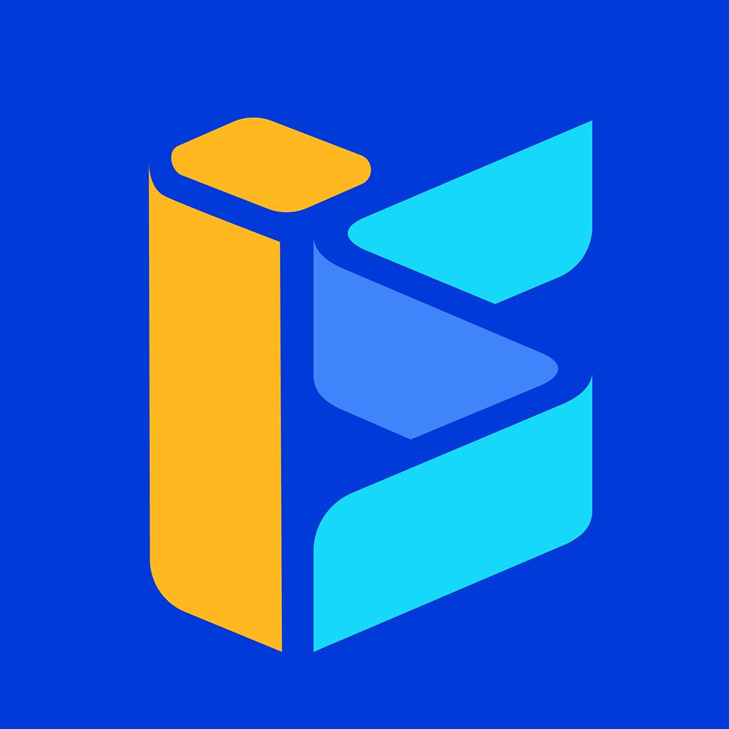 Rockstar App Icon Designer Needed