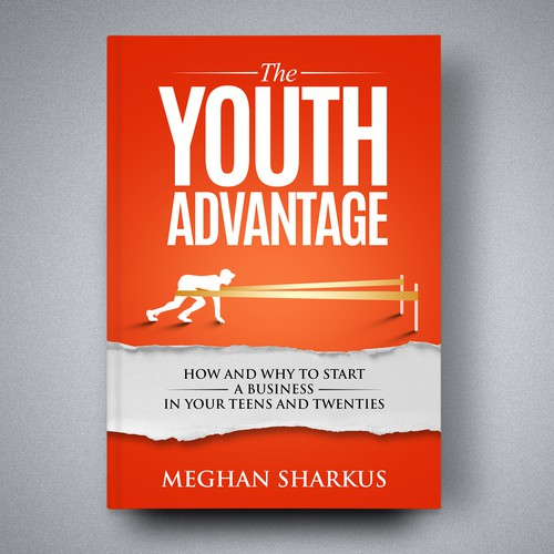 The Youth Advantage