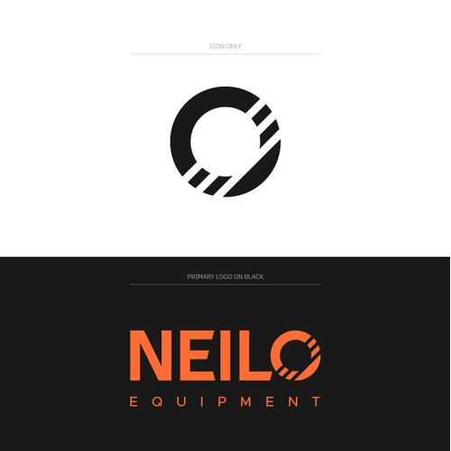 NEILO EQUIPMENT
