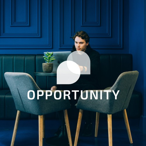 Logo pour Opportunity