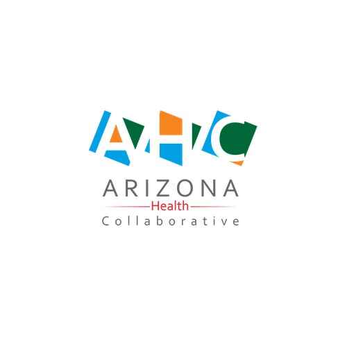 Logo for Arizona Health Collaborative