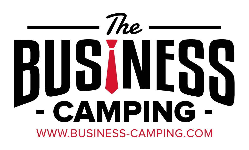Business Camping