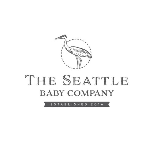 The Seattle Baby Company