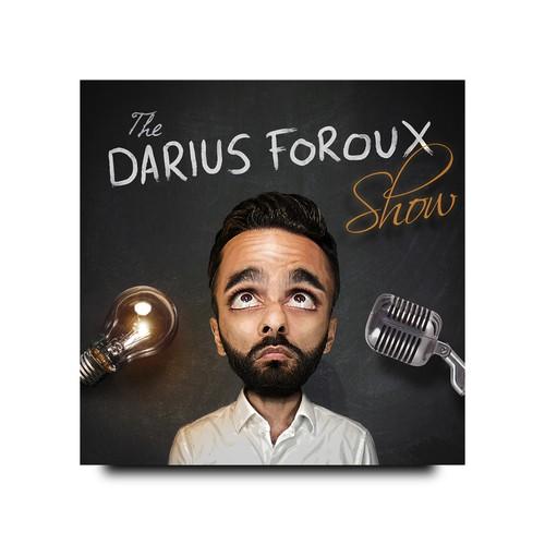 Darius Foroux Show