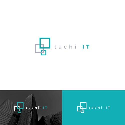 Tachi - IT