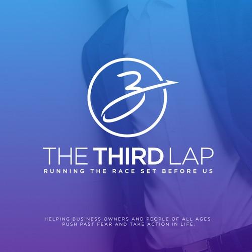 Logo for Thethirdlap.com