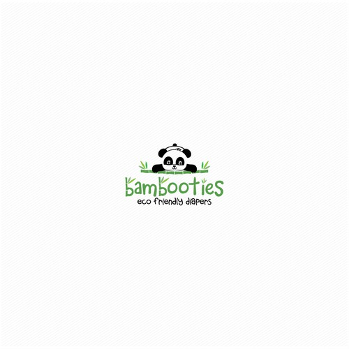 BambooTies