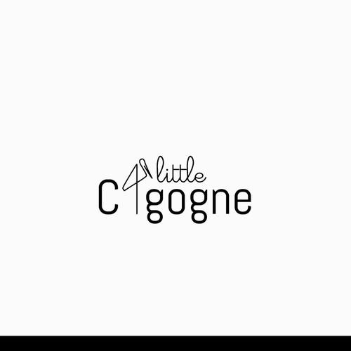 logo_little cigogne