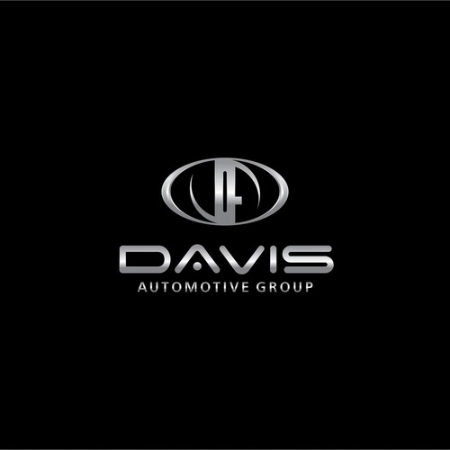 Davis Auto motive