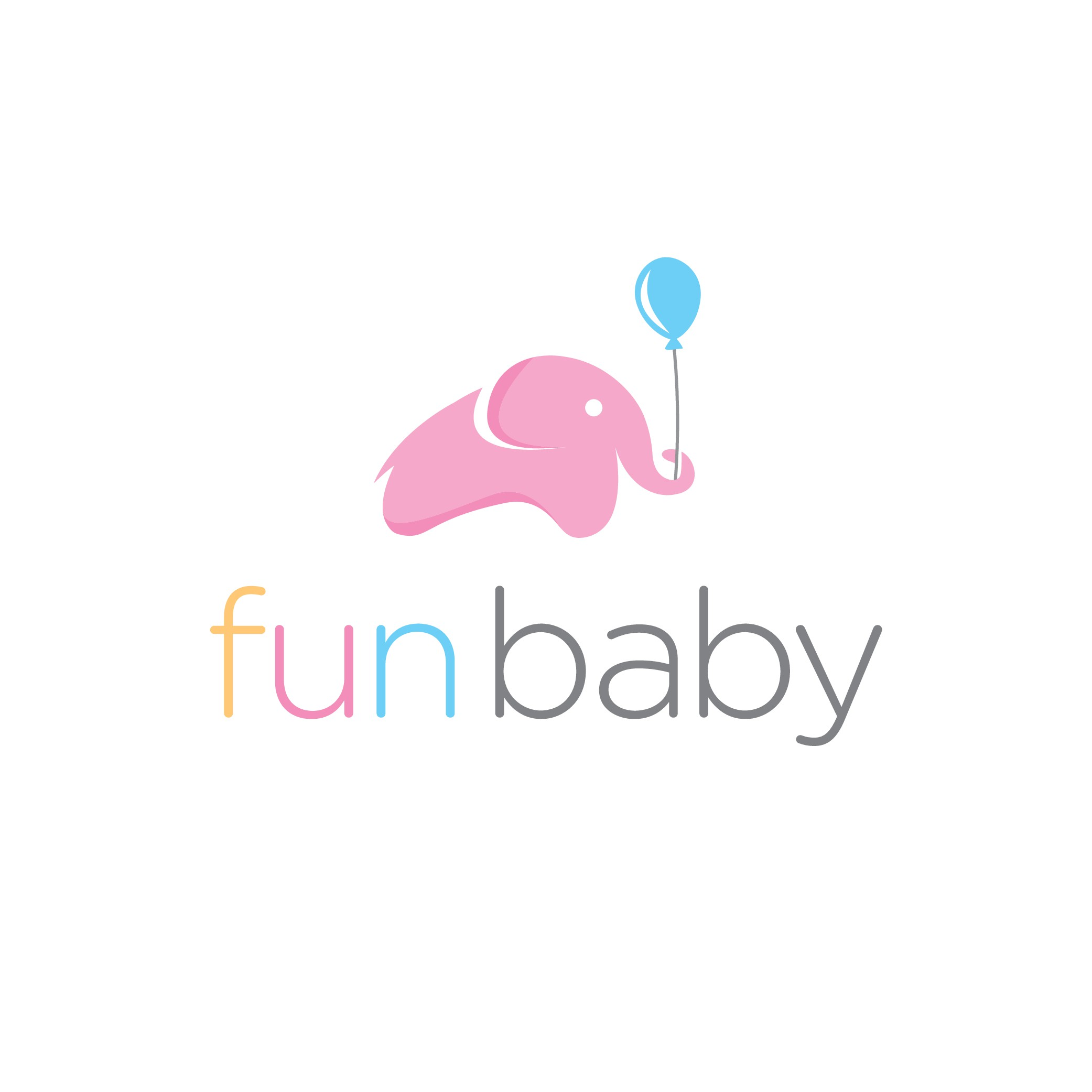 Global Baby Fashion Brand looking for new Logo!