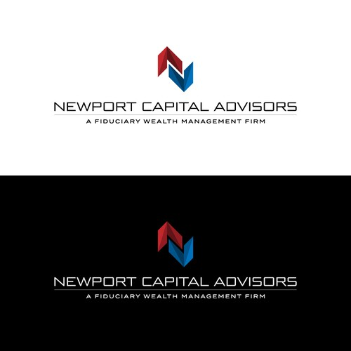 Help Us Rebrand Newport Capital Advisors, A Fiduciary Wealth Management Firm