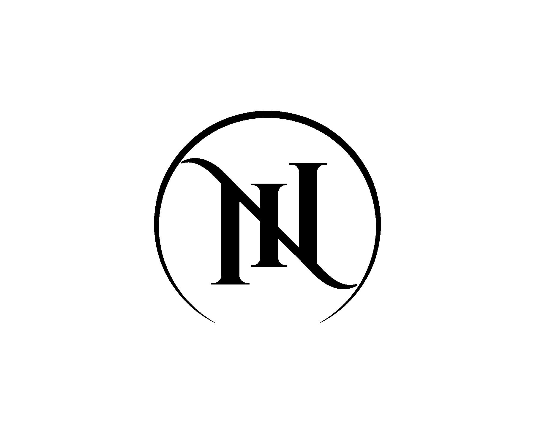 ink notary, eine Dokumentationsapp für die Tattooszene braucht ein schönes Logo