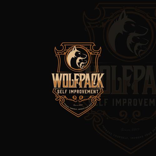 WOLFPACK SEF IMPROVEMENT