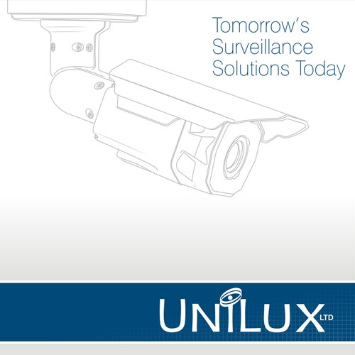 Unilux Ltd Corporate Brochure