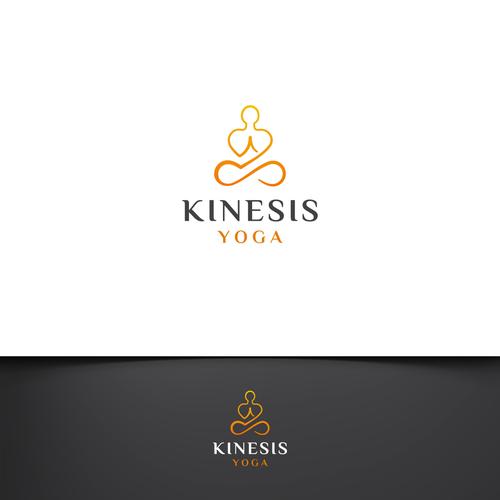 Kinesis Yoga