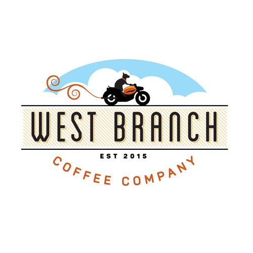 West Branch Coffee Company