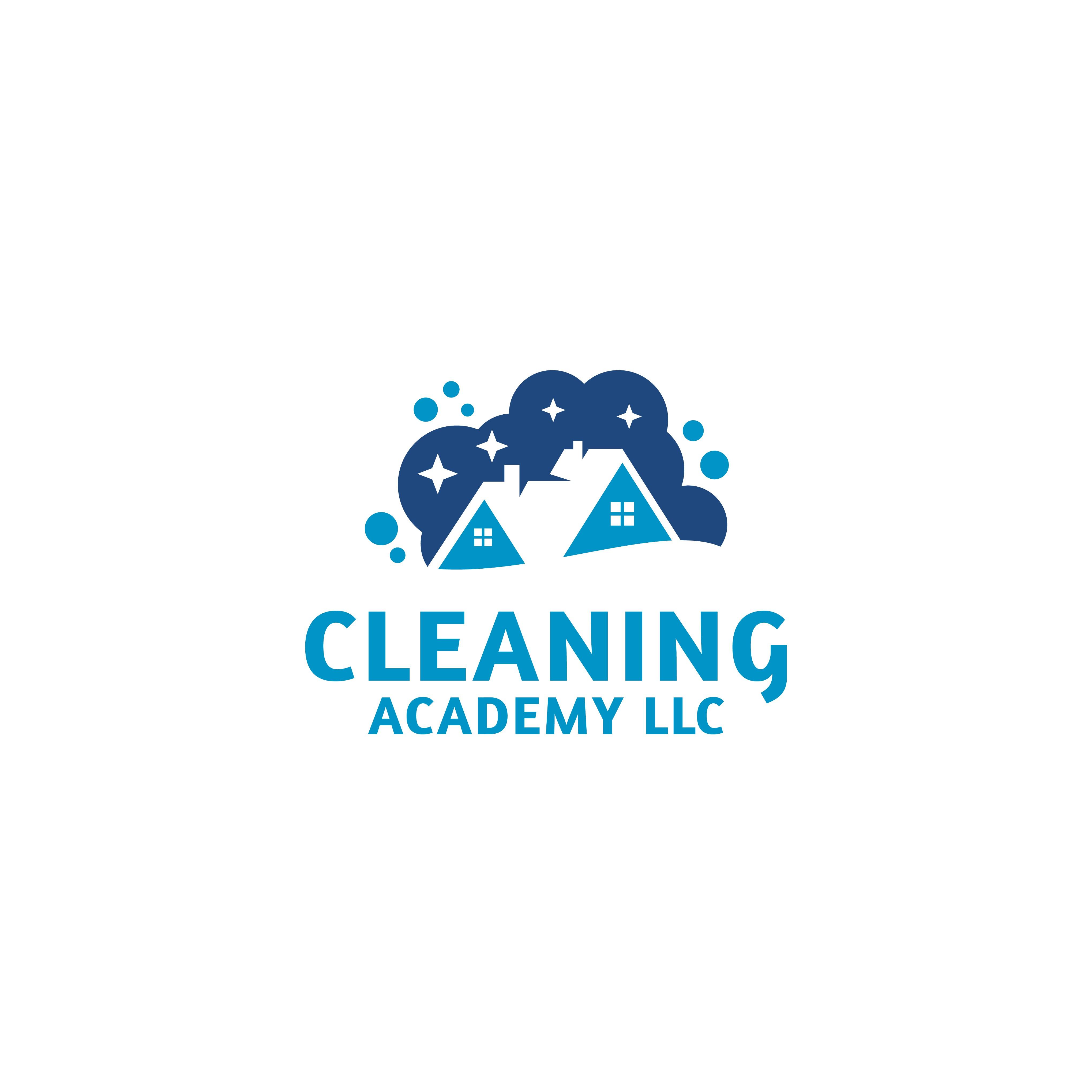 Cleaning Academy LLC