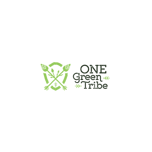 One Green Tribe