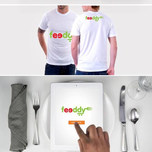 logo feedy2