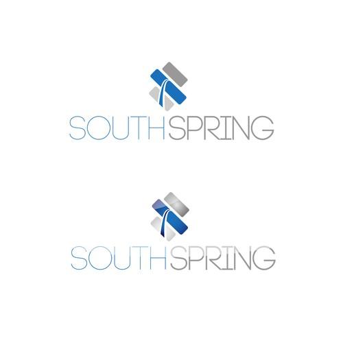 South Spring