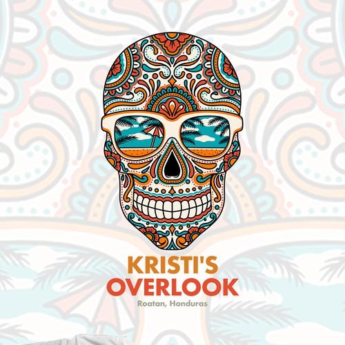 Kristi's Overlook