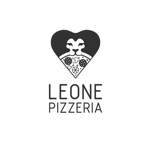 Leon Pizzeria