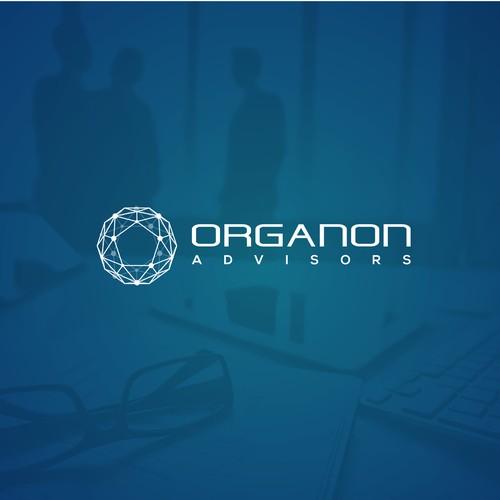 Organon Advisors