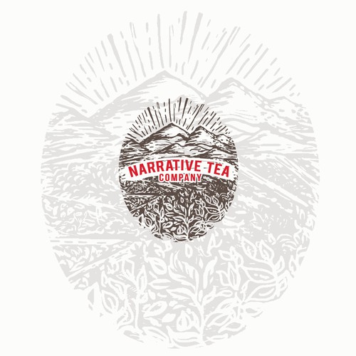 Building the tea company of tomorrow