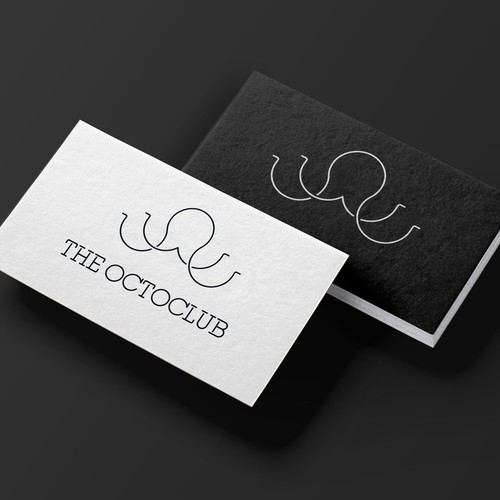 The Octoclub