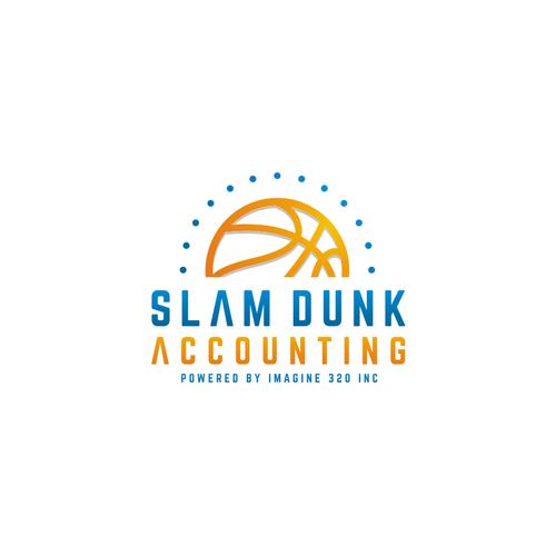 Slam Dunk Accounting