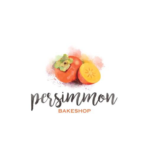 logo for Bakeshop