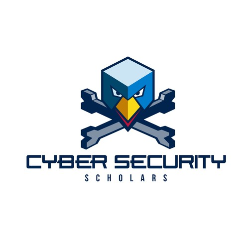 Cyber Security Scholars