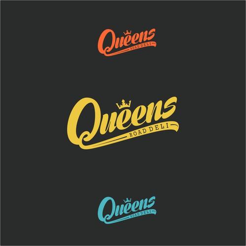 Artisan, hipster deli needs very cool, classy logo...