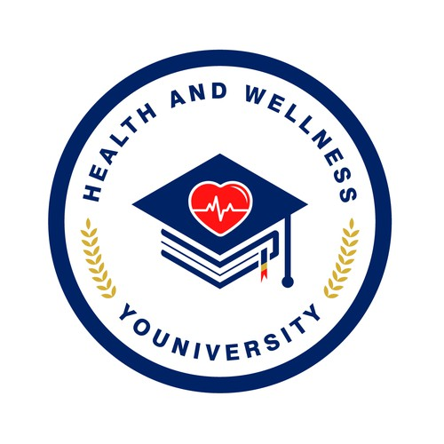 Health and Wellness Youniversity
