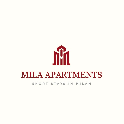 Mila Apartments